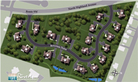 Site-Plan_-Rockland-county-new-homes-Nyack-NY_Hudson-River-views-real-estate-1